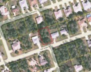 9 Pine Grove Dr, Palm Coast image