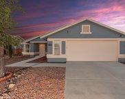 7584 S Danforth, Tucson image