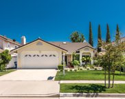 148 SILVERLAKE Court, Simi Valley image