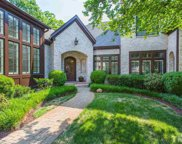 1319 Queensferry Road, Cary image