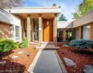 60 Fordcroft St, Grosse Pointe Shores image
