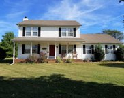 4260 Port Royal Rd, Spring Hill image