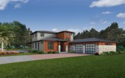 4200 Sand Point, Grant Valkaria image