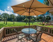 2542 Gleneagle  Lane Unit 2542, Hilton Head Island image