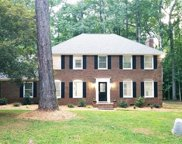 6217  Eagle Claw Court, Mint Hill image