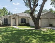 4808 Chesney Ridge Dr, Austin image