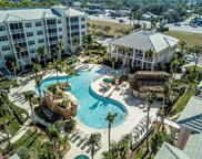 3921 Kens Way Unit 2205, Bonita Springs image