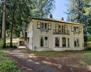 4786 Drummond Drive, Vancouver image