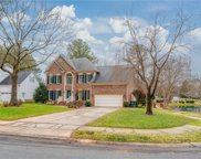 11516 Willows Wisp  Drive, Charlotte image