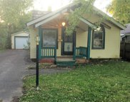 4105 Fernway  Drive, Anderson image