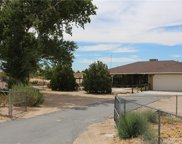 10054 Trade Post Road, Lucerne Valley image