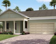 6040 Wild Olive  Way, Vero Beach image