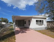 6525 Tralee Ave, New Port Richey image