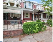 843 S 57Th Street, Philadelphia image
