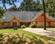 6227 Blue Spruce Court, Long Grove image