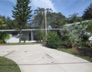 36741 Suwanee Way, Dade City image