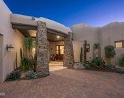 38007 N 108th Street, Scottsdale image
