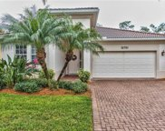 12751 Aviano Dr, Naples image