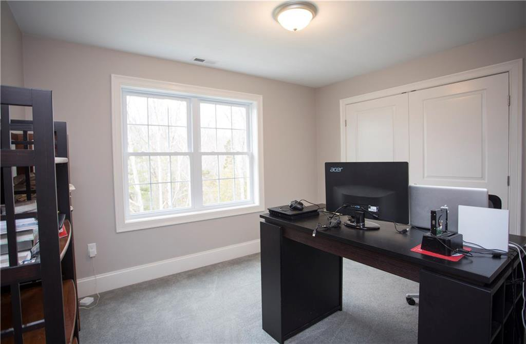 east smithfield big and beautiful singles This home has been meticulously cared for and offers beautiful hardwood flooring details for 29 water st, smithfield, pennsylvania 15478 8 east church street.