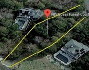 985 Ocean Forest Court, Corolla image
