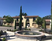 733  Estates Drive, Sacramento image
