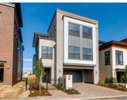 10103 Bellwether Lane, Lone Tree image