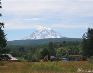 23210 188th St E, Orting image