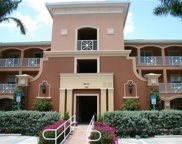 9631 Spanish Moss Way Unit 3913, Bonita Springs image