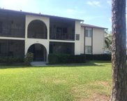317 Knotty Pine Circle Unit #D-1, Greenacres image