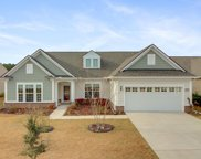 306 Regatta Way, Summerville image