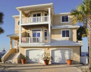 7338 Grand Navarre Blvd, Navarre Beach image