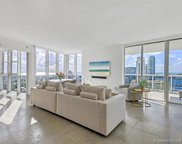 400 Alton Rd Unit #2010, Miami Beach image