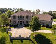 2061 McMahan Hollow Rd, Pleasant View image