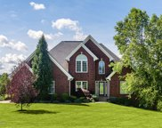 452 Peach Orchard Cir, Fisherville image