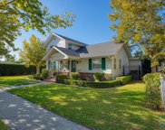 1317  Tulare Street, Newman image