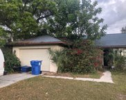 2219 Anastasia Way S, St Petersburg image