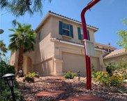 11037 Piedmont Valley Avenue, Las Vegas image
