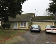 3003 SW 341st St, Federal Way image
