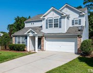 108 Tiverton Woods Drive, Holly Springs image