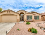 463 E Clairidge Drive, San Tan Valley image