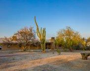 4315 W Mesquital Del Oro, Tucson image