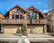 630 4th Street, Bighorn No. 8, M.D. Of image