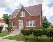 445 South 23Rd Avenue, Bellwood image