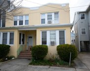 124 N Rosborough Ave, Ventnor image