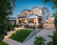 528 South Corona Street, Denver image