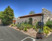 5100 N Pueblo Villas, Tucson image