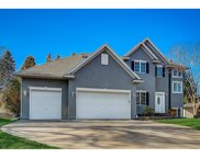 3823 Tessier Trail, Vadnais Heights image