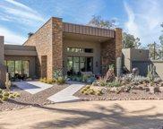 4841 E Rockridge Road, Phoenix image