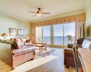 6627 Thomas Drive Unit #UNIT 604, Panama City Beach image