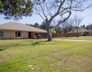518 Highmore, Duncanville image